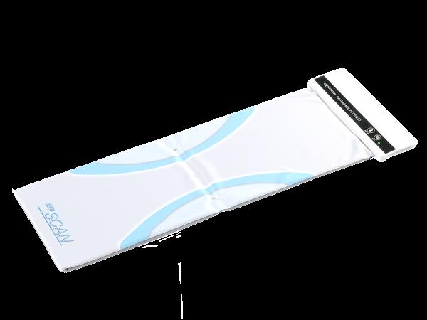 体動センサーの画像